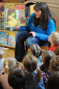 Reading_Story Time_28